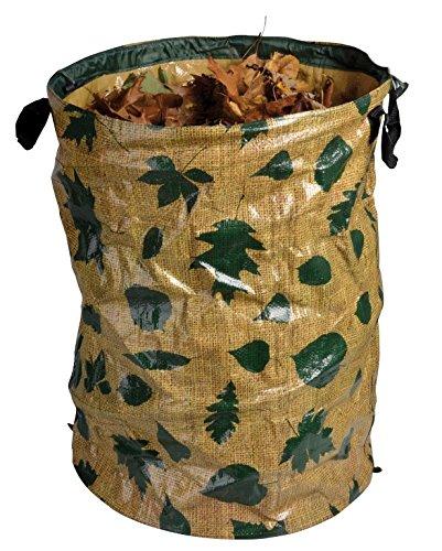 Esschert Design Pop Leaf Collector