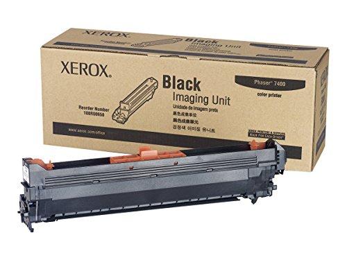 Phaser 7400 Black Imaging Unit - 1