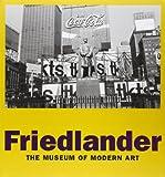 img - for Friedlander book / textbook / text book