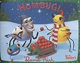 Humbug!, David Kirk, 0448444283