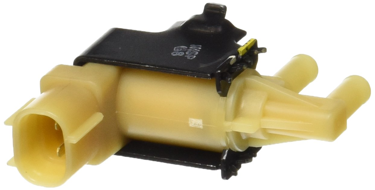 Toyota 90080-91233 Vapor Canister Purge Solenoid
