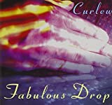 Fabulous Drop by Curlew (1998-01-12)