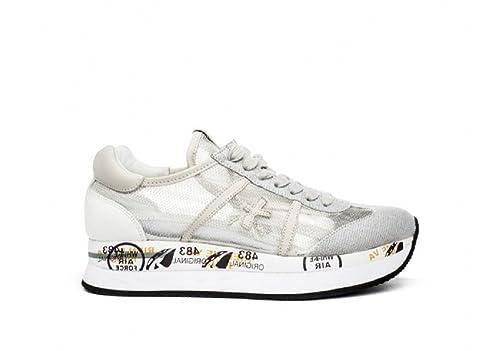 Hanwag Neri Amazon Trekking Tl1c5fjku3 Da Scarpe Shoes 8OXkwNn0PZ