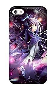 mahou shoujo madoka magica anime akemi homura Anime Pop Culture Hard Plastic iPhone 5/5s cases 9403754K287621061