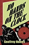 img - for No Hands on the Clock book / textbook / text book