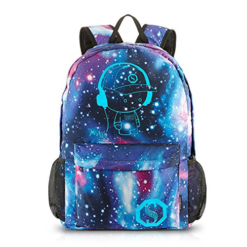 Cool Bags And Backpacks - 4