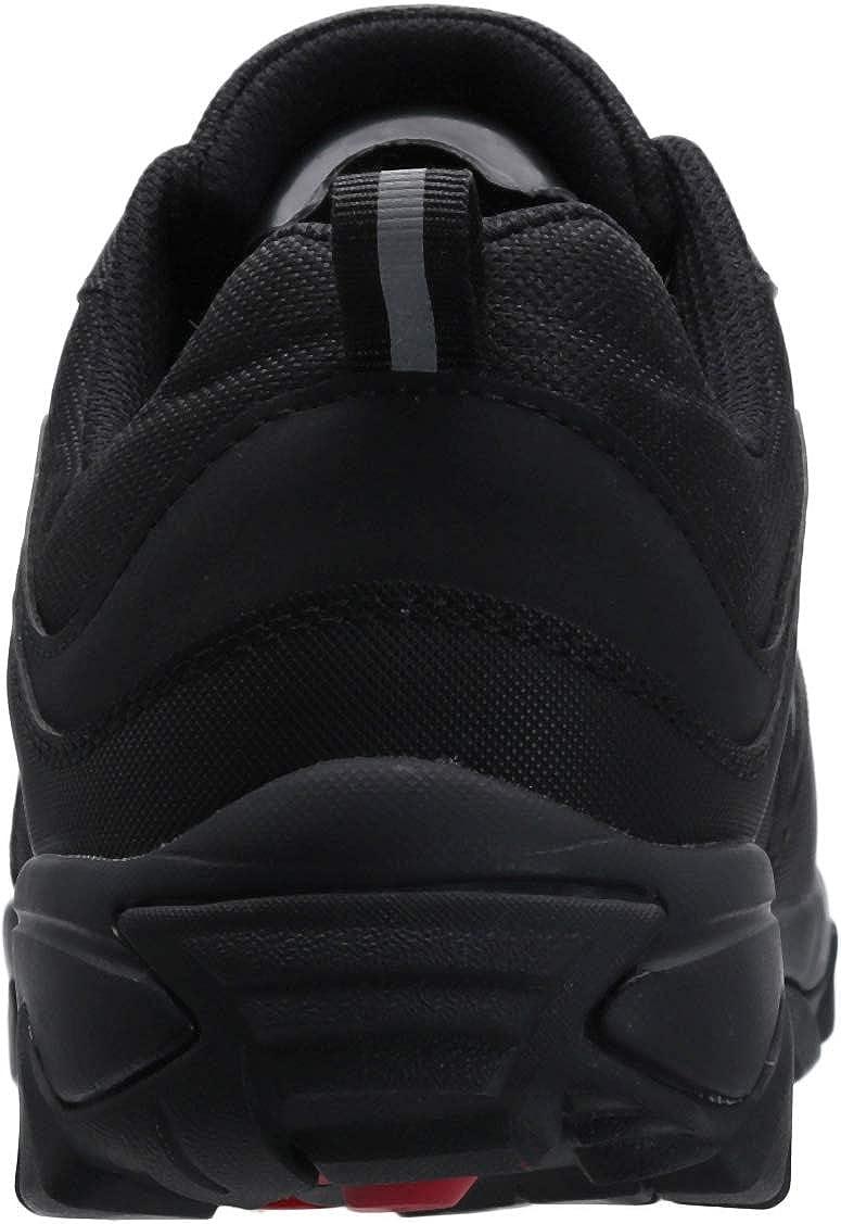 WHITIN Chaussures De Securit/é Homme Chaussures De Travail Respirant Les Indestructibles Baskets