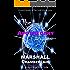 The Apothecary: An Extraordinary Techno-Thriller
