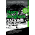 Talking to the Dead: Fiona Griffiths Crime Thriller Series Book 1