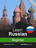 Learn Russian - Level 4: Beginner Audio Course [Download]