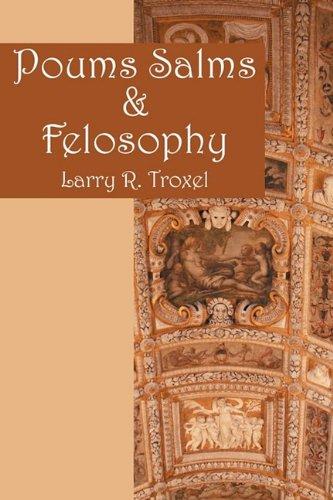 Poums Salms & Felosophy