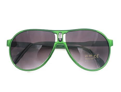 Westeng Gafas de Sol para Niños Polarizadas Prevención UV ...