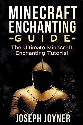 """Minecraft tutorial: enchantment room """"secret room inside"""" must."""