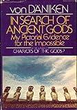 Erich Von Daniken: In Search of Ancient Gods