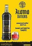Alamo Bitters