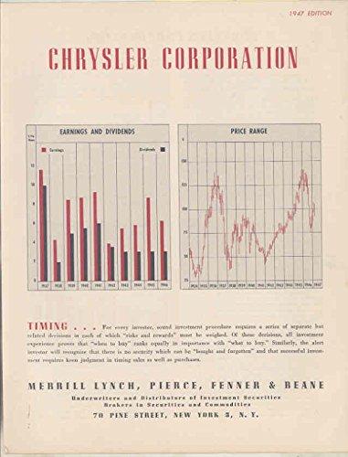 1937-1947-chrysler-corporation-merrill-lynch-stock-outlook-brochure
