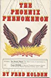 The Phoenix Phenomenon 9780962176715