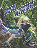 Zip Lines, Kelli Hicks, 1606943596