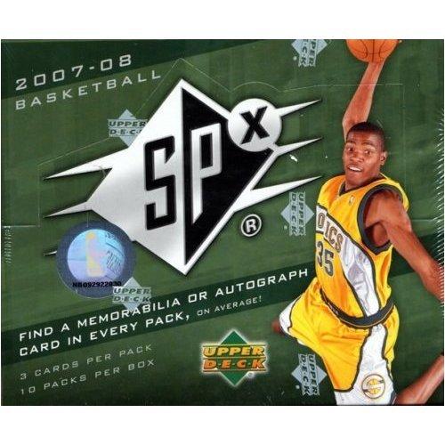 2008 Basketball - 9