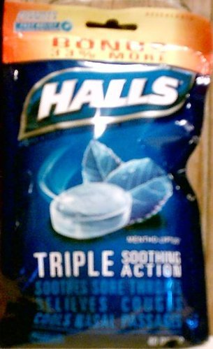 halls-mentho-lyptus-cough-drops-40ct-single-package-by-kraft