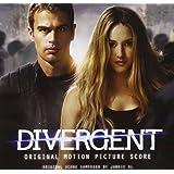 Divergent: Original Motion Picture Score