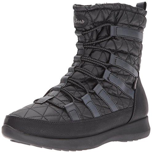 Skechers Fashion Boots - 8