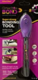 CreativeBond Super Strong Bonding Tool, Repair Almost Anything Within Seconds, UV Light Hardening
