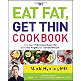 Mark Hyman (Author)  (7) Release Date: November 29, 2016   Buy new:  $30.00  $18.60  45 used & new from $17.89