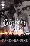 Country Talk (On The Radio Book 3)