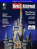 BrickJournal #44