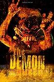 The Demon Queen, Richard Lewis, 1416935894