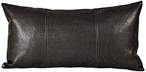 Howard Elliott 4 194 Kidney Pillow