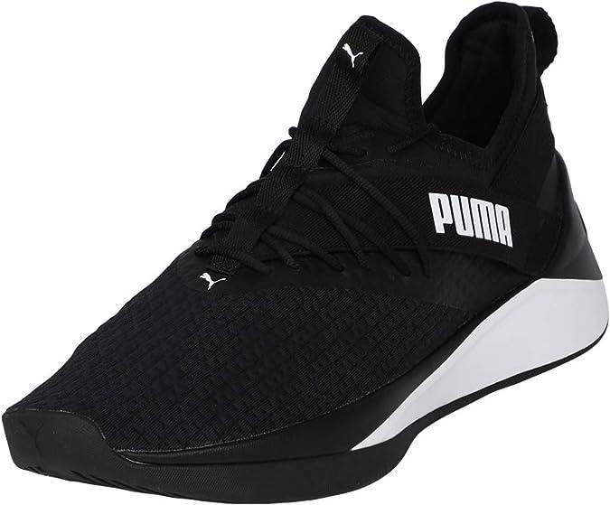 Amazon.com   PUMA Men's Fitness Shoes