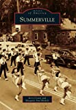 Summerville (Images of America Series)