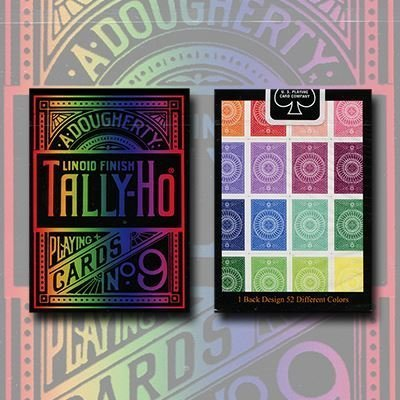 spectrum-tally-ho-deck-by-us-playing-card-co-trick-by-tally-ho