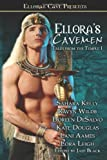 EC Tales from Temple I, Lora Leigh and Sahara Kelly, 1843608138