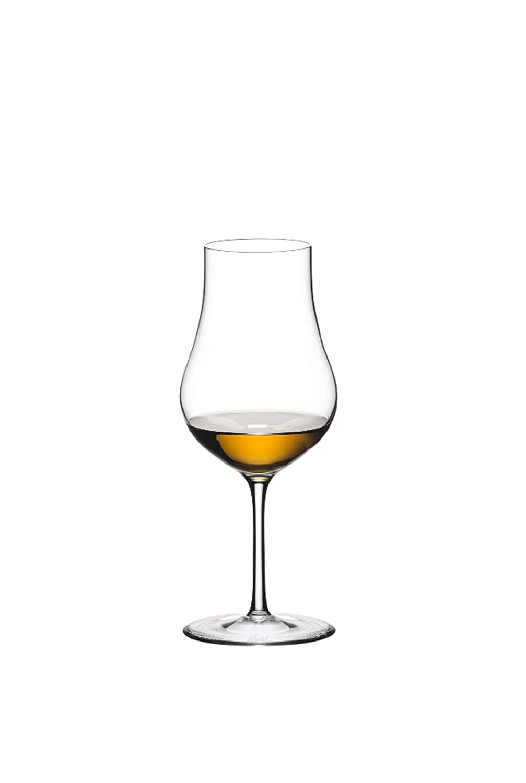 Riedel Sommeliers Cognac Xo Glass 4400/70