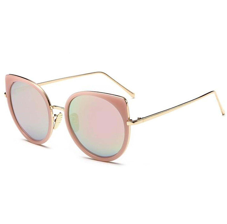 Next-Wed Polarized Sunglasses Female Fashion Style Trend UV glasses