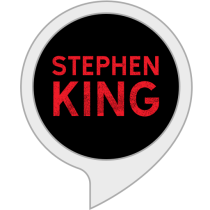 Stephen King Library