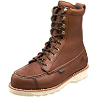 Irish Setter Men's 808 Wingshooter Waterproof 9