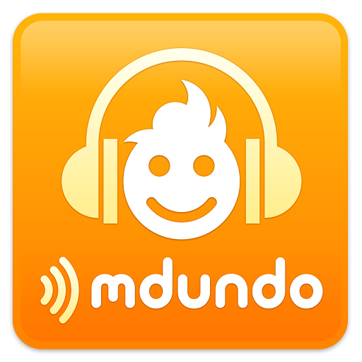 - Mdundo - Free African Music