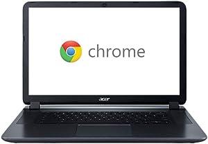 2018 Acer CB3-532 15.6