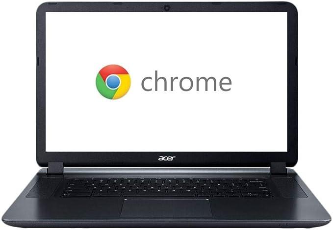 acer chromebook 15 under $500