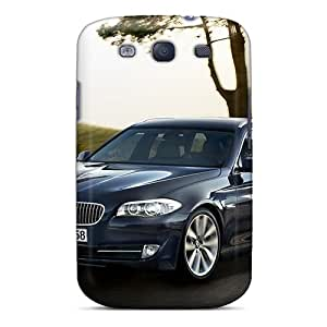 Excellent Design Bmw Case Cover For Galaxy S3