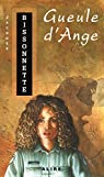 Gueule d'Ange: Julien Stifer -2 par Bissonnette