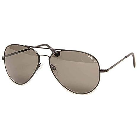 Randolph Concorde - Gafas de sol - - 61 mm: Amazon.es: Ropa ...