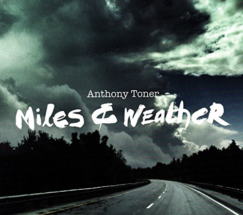 Price comparison product image Miles & Weather