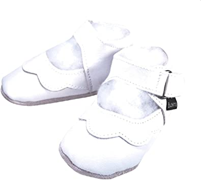 18 baby shoe size
