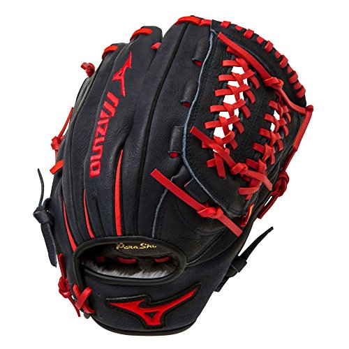 Right Handed Pitcher Glove - 6