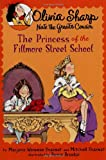 The Princess of the Fillmore Street School, Marjorie Weinman Sharmat and Mitchell Sharmat, 0440420601